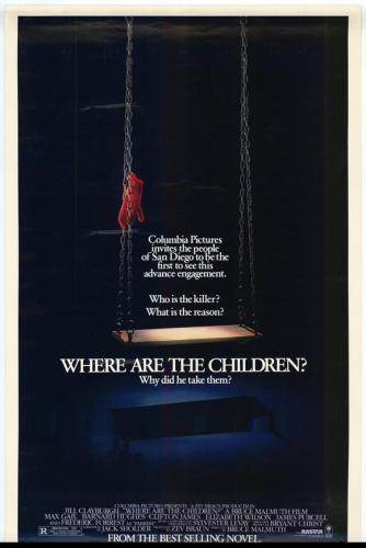 where-are-the-children-movie-poster-1986-1020205146