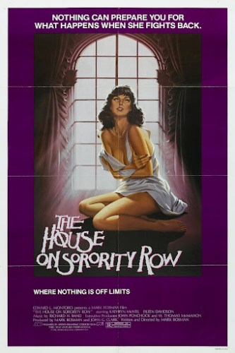 house_on_sorority_row_poster_01