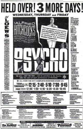 ads-psycho2