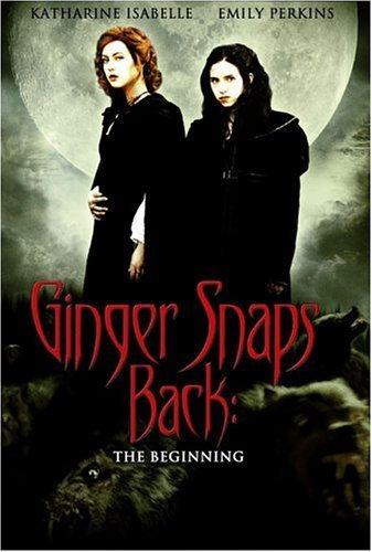 ginger-snaps-back-movie-poster1
