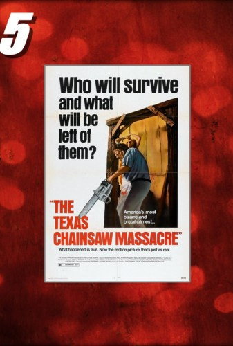 top_20_5_texas_chainsaw