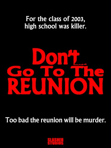 Don'tGototheReunion(HappyBdayposter)