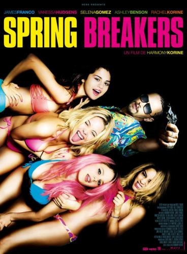 Spring-Breakers-Poster-001