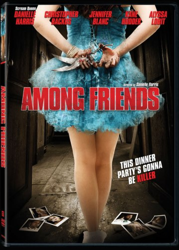 among-friends-dvd