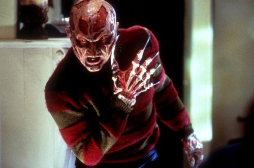 new-nightmare_1994_freddy