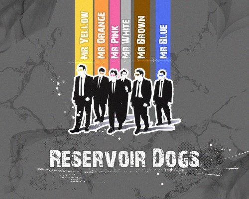 reservoir_dogs_wallpaper_hd_2-normal5.4