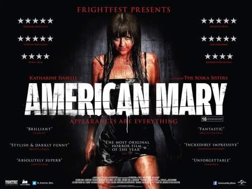 American-Mary-Quad-Posterjpg