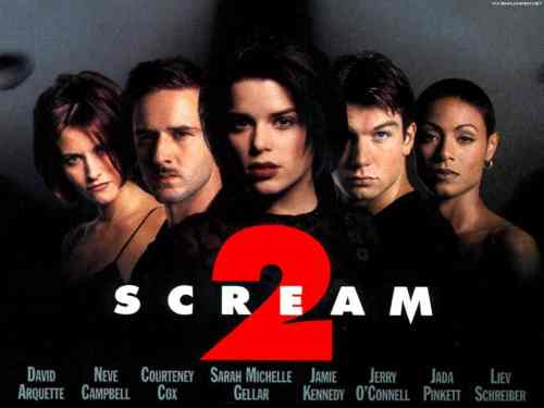 Scream-2-horror-movies-7096005-1024-768
