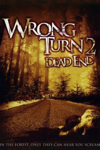 wrong-turn-2-1