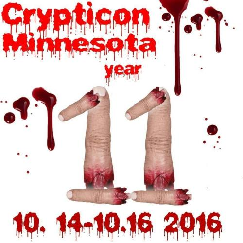 crypticon-2016