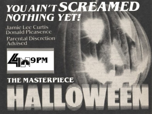ad halloween tv guide ad 2
