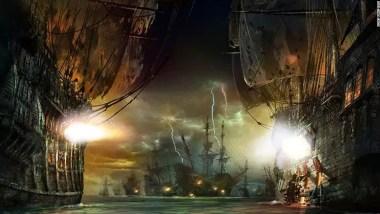 150715165007-shanghai-disneyland-design-pirates-super-169