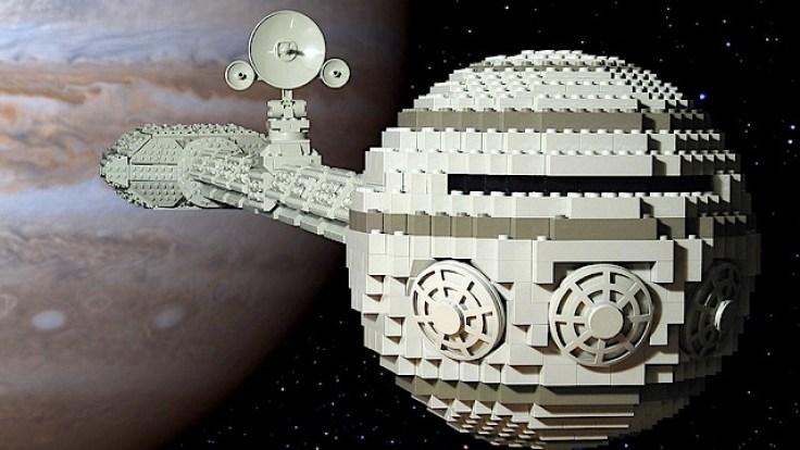 2001 Lego 1