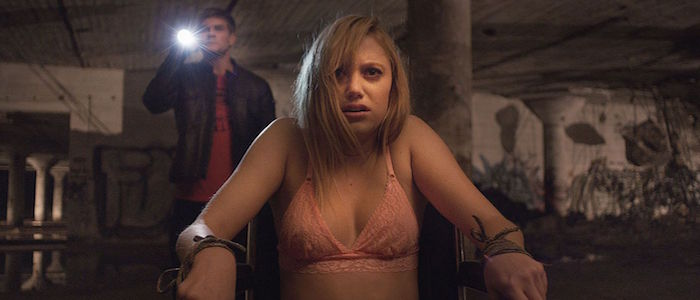 2015 top 10 it follows