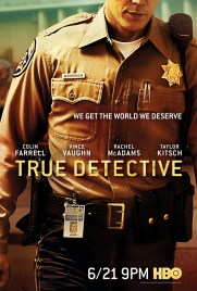430894-mkt-pa-truedetective-s2-taylor-po