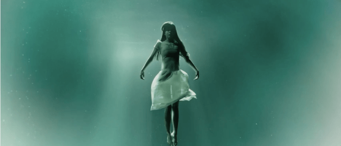 a cure for wellness promos