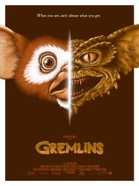 Adam Rabalias - Gremlins