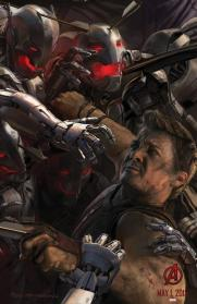 Age-of-Ultron-Hawkeye-Concept-Art