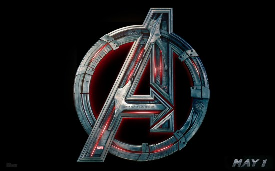 Age of Ultron website