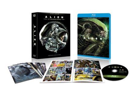Alien 35 anniversary