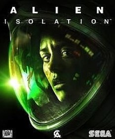 Alien Isolation (2)