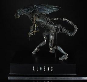 Aliens Lot8 (2)