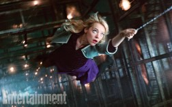 Amazing Spider-Man 2 - Gwen Stacy