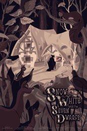 snow white mondo