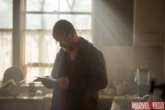 Avengers Age of Ultron - Joss Whedon