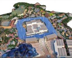 BBC theme park 3