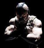Bane Dark Knight Rises Hi Res