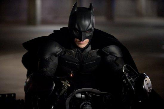 Batman Dark Knight Rises Hi Res 2