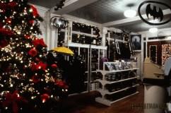 Batman Returns Batman Store 2