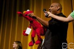 Being Elmo 2