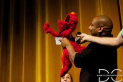 Being Elmo 4