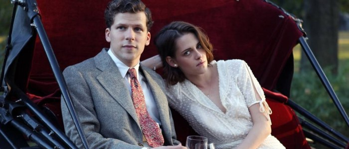 Cafe Society pic