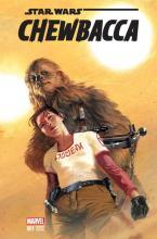 Chewbacca cover (1)