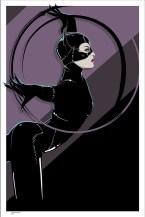 Craig Drake - Catwoman