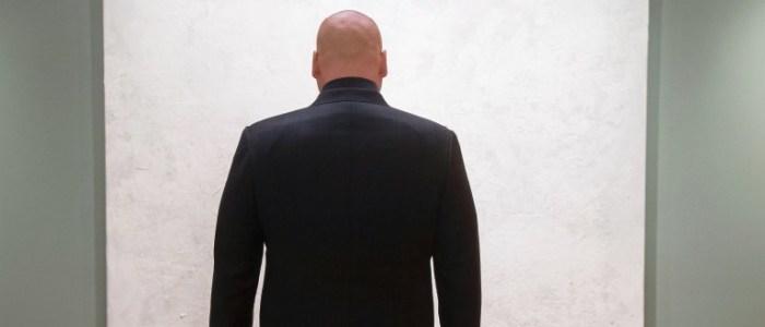Daredevil - Kingpin (3)