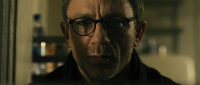 David Fincher video essay