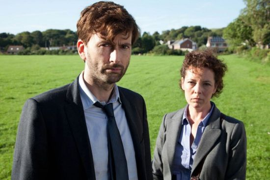 David-Tennant-and-Olivia-Coleman-Broadchurch