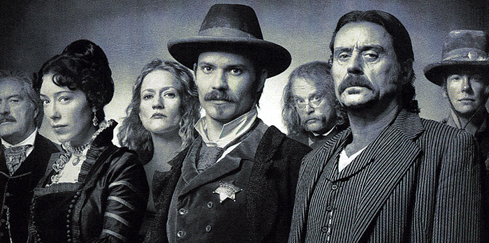 Image result for deadwood