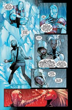 Extraordinary X-Men 1 (2)