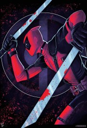 FAN_Deadpool_Artwork_CZullo_BLOG_160120