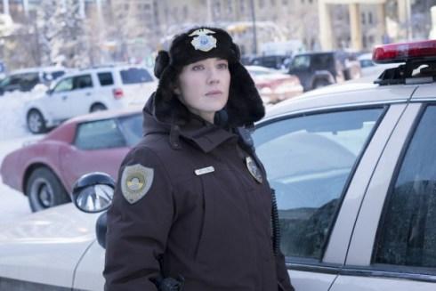 Fargo pic 1