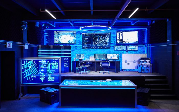 Fast-Furious-Supercharged-War-Room