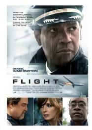 Flight poster 1