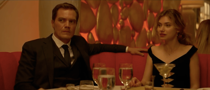 Frank and Lola trailer