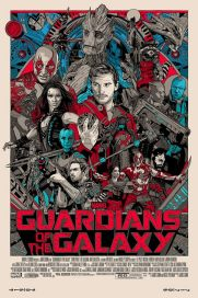 tyler stout guardians of the galaxy