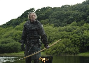 Game of Thrones - Brynden Tully